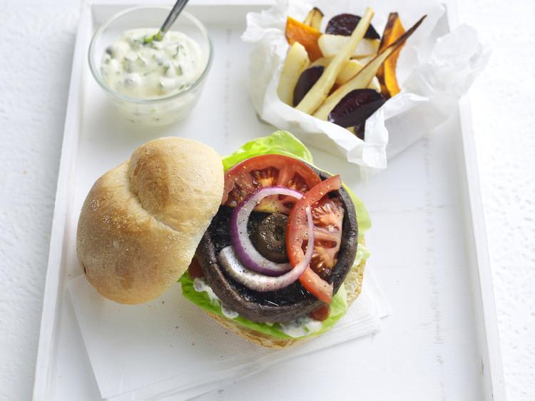 Tweemaal lekker veganistisch goed gevoel for Kookboek veganistisch