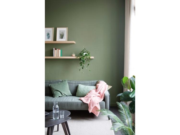 kleur op de muur fabulous kleur muur slaapkamer kind x