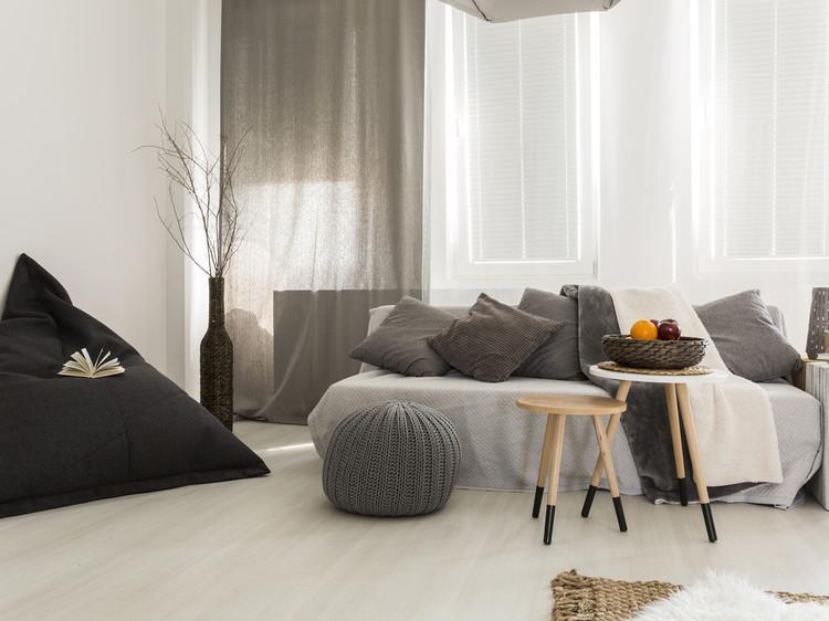 Gevoel Voor Interieur : Manieren om jouw interieur gemakkelijk op te fleuren win