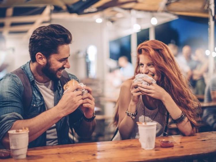 vragen voor eerste date