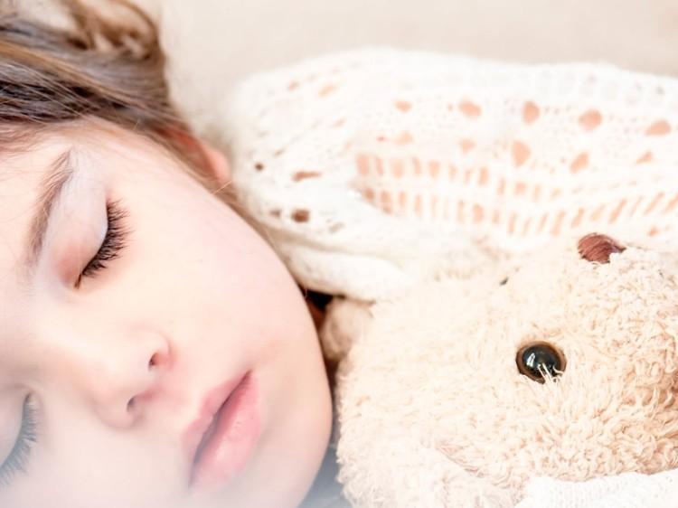 Zo Herstelt Je Kind Snel En Zonder Medicatie Van Een Verkoudheid